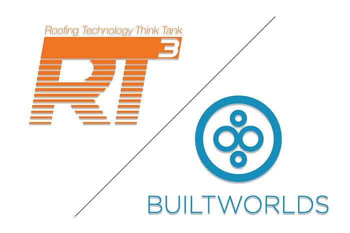 rt3_builtworlds