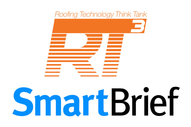 RT3 SmartBrief