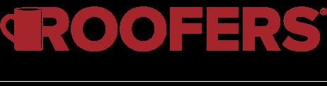 RoofersCoffeeShop