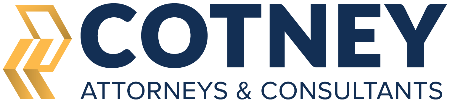 Cotney Attorneys & Consultants