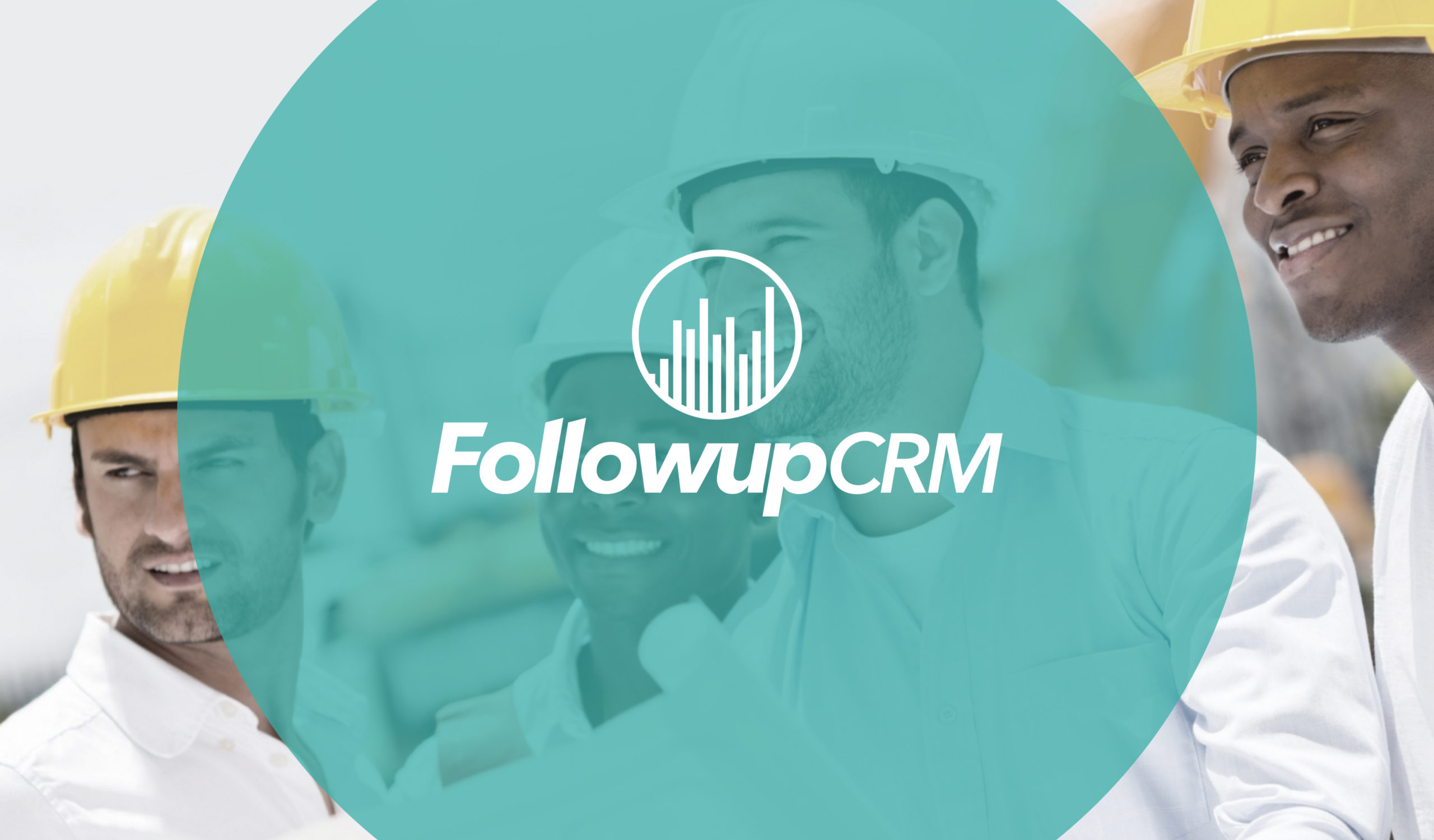 Followup CRM