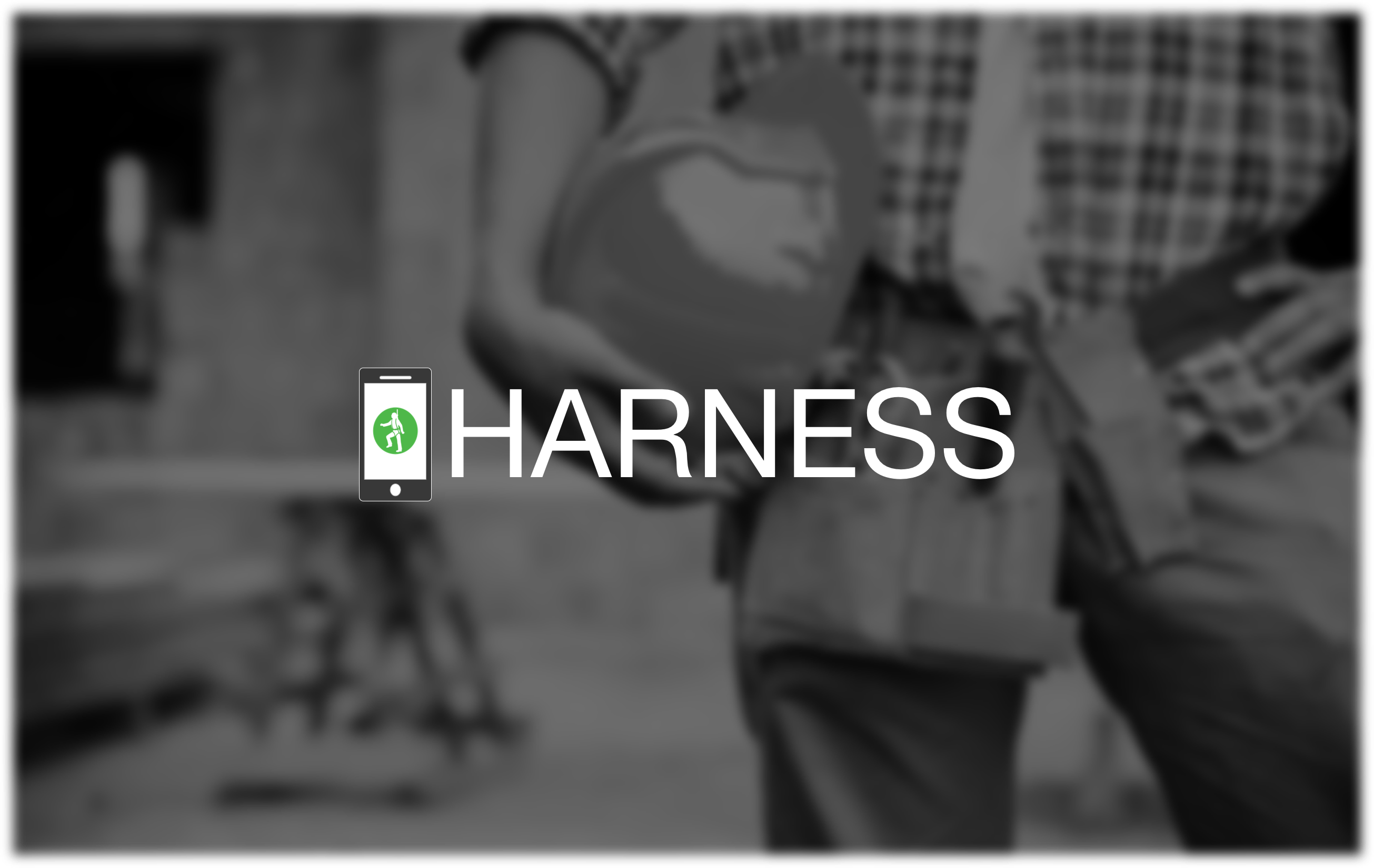 Harness Software